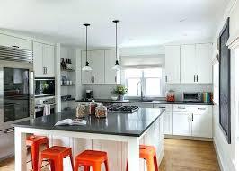 large square kitchen island kitchen orange kitchen island custom islands orange county kitchen