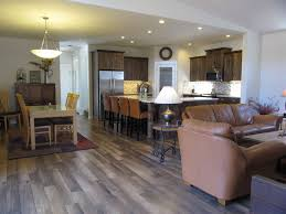 Trendy Laminate Flooring Spacious Home In Trendy Westside Easy Walk Vrbo