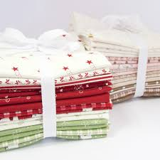 quilting fabric quarter bundles hulu