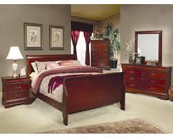 Modern Wood Bedroom Sets Cherry Wood Bedroom Furniture Bedroom Design Decorating Ideas