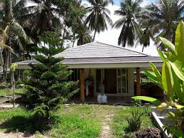 house for sale phangan real estate lovely little koh phangan house for sale