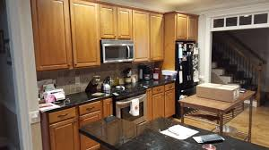raleigh cabinet refinishing and painting contractors osborne