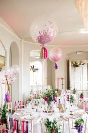 the 25 best christening table decorations ideas on pinterest