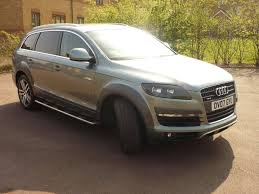 Audi Q7 Diesel - audi q7 3 0 tdi audi q7 3 0 tdi suppliers and manufacturers at