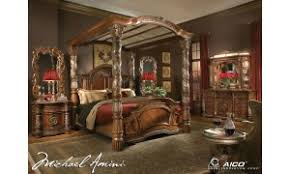 Lowest Prices Guaranteed For Bedroom Furniture Warehouse - California king size canopy bedroom sets