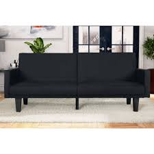 furniture metro futon sofabed futon beds for sale cheap where