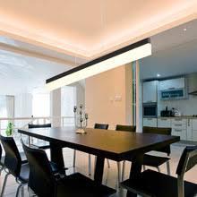 Lighting For Dining Room Led Office Lighting Fixtures Promotion Shop For Promotional Led