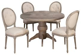 oval back dining room chairs delightful with other home design