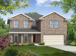 cibolo vista in cibolo tx new homes u0026 floor plans by meritage homes