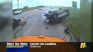 bus crash abc13 com