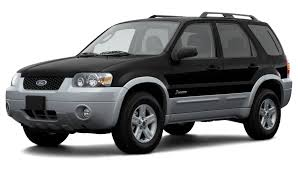 compass jeep 2009 amazon com 2007 jeep compass reviews images and specs vehicles