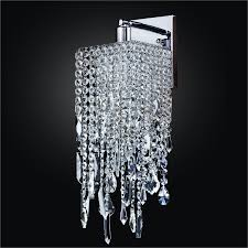 Chandelier Sconce Wall Sconce Product Categories