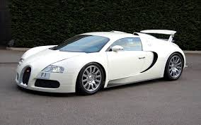 fastest bugatti news bugatti veyron 16 4 grand sport vitesse is the fastest car