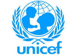 unicef siege 500 000 children siege in syria unicef calls for help