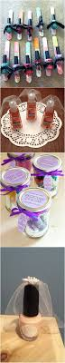 inexpensive party favors hawaii party favors 17 best ideas about inexpensive party favors