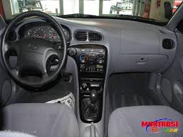 2000 hyundai elantra 2000 noble white hyundai elantra gls wagon 31478091 photo 13