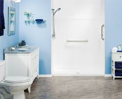 Bathroom Designs With Walk In Shower by Green Bay Walk In Showers Madison Walk In Showers Tundraland
