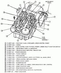 91 ford f150 fuse box deh wire pioneer diagram x6600bs john deere