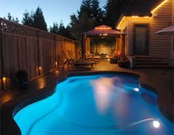 tubs pools fireplaces stoves classic pool spa u0026 hearth oregon