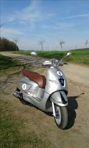 8 best motor scooter images on pinterest motors scooters and