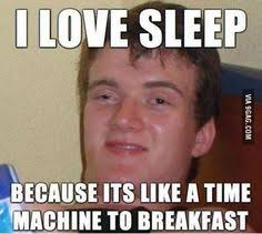 Hilarious Internet Memes - i funny internet memes 023 51ac57b1414ba jpg 600 540 amusing