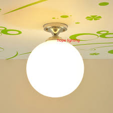 Bathroom Globe Lights Led Ceiling Lights Bathroom Lighting China Ceiling Lights Ceiling