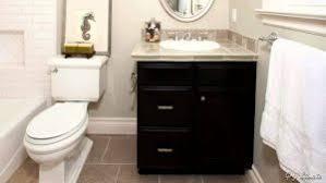 22 inch wide cabinet bathroom 22 inch wide bathroom vanity cabinet cabinet vanity