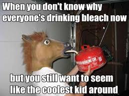 Depressed Drinking Meme - best depression memes collection top tricks by stg