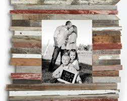 Shabby Chic Picture Frames Wholesale by 16x20 Picture Frame Etsy