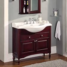 Depth Of Bathroom Vanity 146 Best Bathroom Images On Pinterest Home Bathroom Ideas And Room