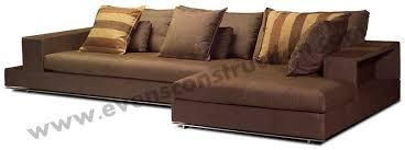 Designer Sleeper Sofa Amazing Best Sleeper Chair With Best Designer Sleeper Sofas Sofa