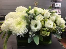 Flowers For Mum - flowers for mother s day