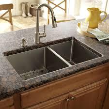 luxury granite kitchen sink malaysia taste
