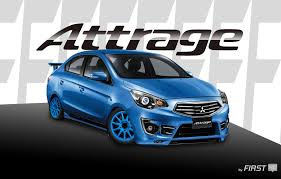 mitsubishi attrage engine car picker blue mitsubishi attrage