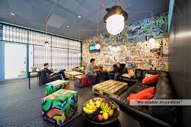 1000 images about office design on pinterest facebook conference