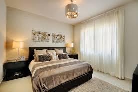 schwarzes schlafzimmer 105 schlafzimmer ideen zur einrichtung und wandgestaltung