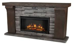 tv stands big lots tv stand with electric fireplace stands also