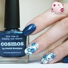 odd nail designs choice image nail art designs