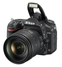 best camera black friday deals nikon d750 and d810 black friday deals 2016 save 1100 u2013 wiknix
