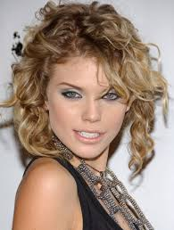 cute short haircuts for thick curly hair latest curly hairstyle 18 curly hairstyles 2016 cute hairstyles
