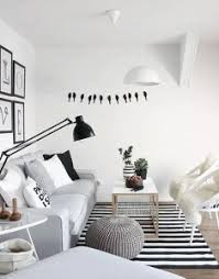nordic living room nordic simplicity bright living room interior design