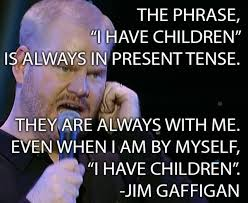 Meme Dad - fat dad meme jokes by jim gaffigan quotes on thechive com 2017