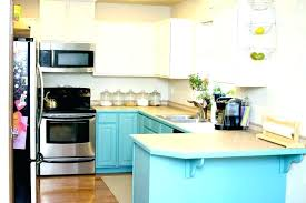 installing your own kitchen cabinets cabinets online design your own kitchen cabinets new kitchen design