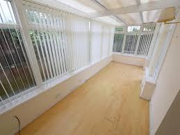ruislip road south hylton sunderland 2 bed terraced bungalow for