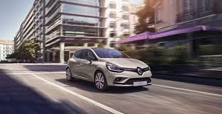 clio renault e guide renault com clio hatch index