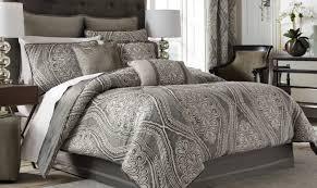 bedding set king size bedding sets on sale affirmative bedroom