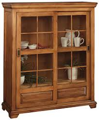 Glass Bookcases Abbie Bookcases With Sliding Glass Doors Bookcases Kloter Farms