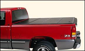 Folding Bed Cover Folding Tonneau Truck Covers For Dodge Chevy Ford