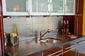 retro kitchen design pictures modern retro kitchen in palo alto by danenberg design