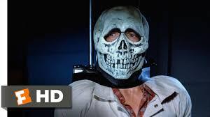 halloween iii season of the witch 7 10 movie clip happy